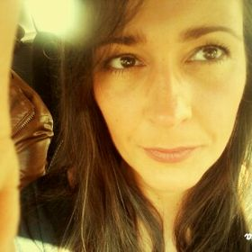 Jennifer Laduch-Saathoff