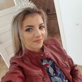 Benta Ioana