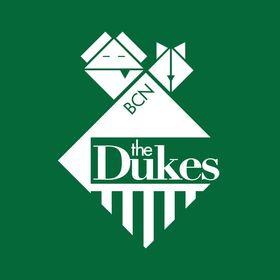 TheDukesBcn