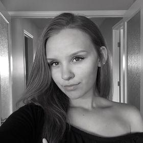 Kristina Josevska