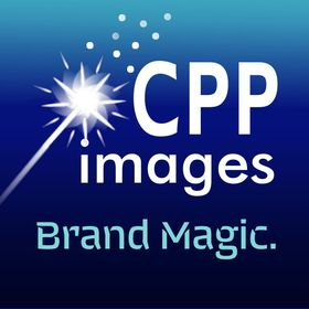 CPP images