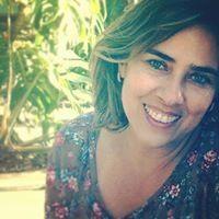 Maria Luiza Jardim