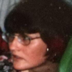 Merja Ranki