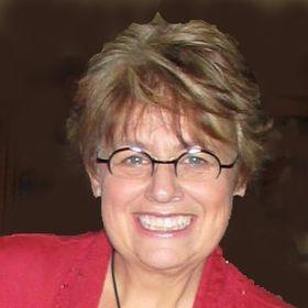 Wendy Lawton