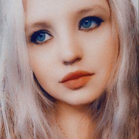 Alexandria Barnett
