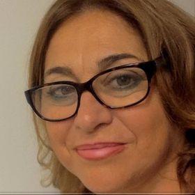 Marilena Di Giantomasso