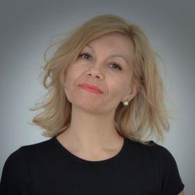 Elżbieta Liszewska