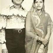 Santosh Agarwal Poddar