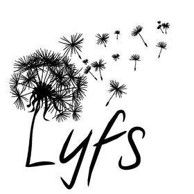 Lyfs by Audrey