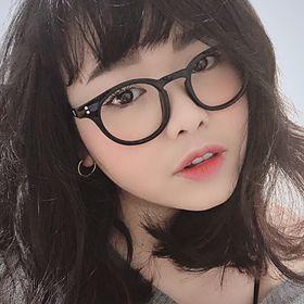 Teeny Ngô