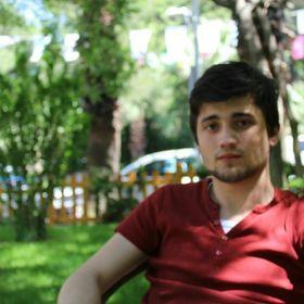 Ali Riza Çoban