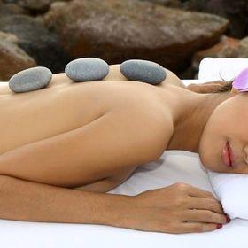 Relax & Rebalance