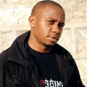 Sammy Mwalili