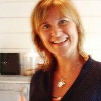 Susanne Wrede