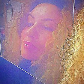 Daniela Camelia Iancu