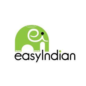 EasyIndian