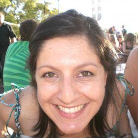 Irene Gryllis
