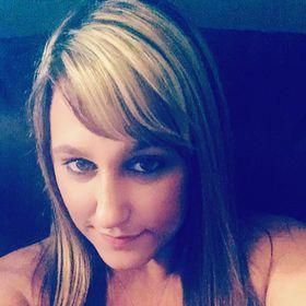 Nicole Savage