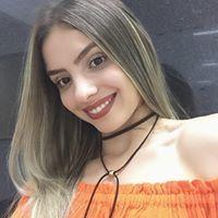 Juliana Cardoso
