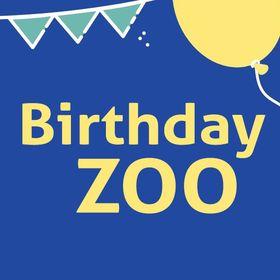 Birthday Party Invitations, Birthday Ideas, Decorations