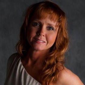 Kathy Schwegman