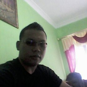 muhalim