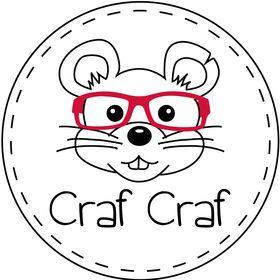 Craf Craf