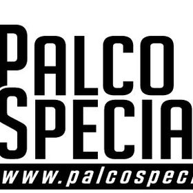 Palco Specialties, Inc