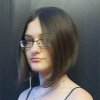 Ksenia Kotova