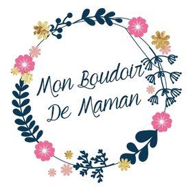 Julia Mon Boudoir de Maman