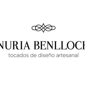 Nuria Benlloch