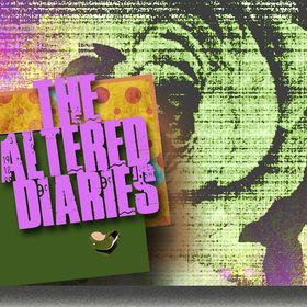 The Altered Diaries