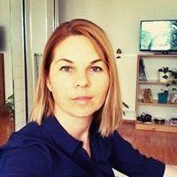 Sallai Katalin