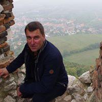 Jiří Janouš