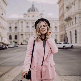 Sophiehearts - Lifestyle Blog aus Wien