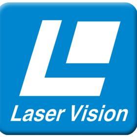 Laser Vision Limited