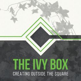 The Ivy Box