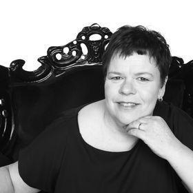 Marianne Dalsgaard