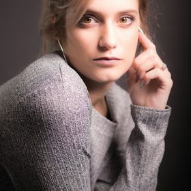 Wendy Quefelec