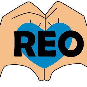 Respite Endowment Organization