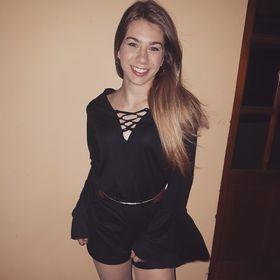 Vicky Aicardi