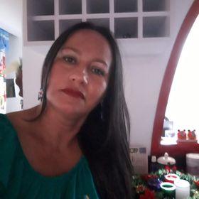 Emilse Dusan