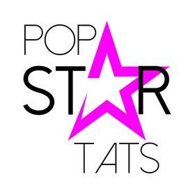 PopStarTats