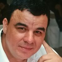 José Brás Antunes
