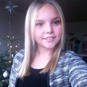 Emilie Bach Mogensen