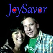 JoySavor