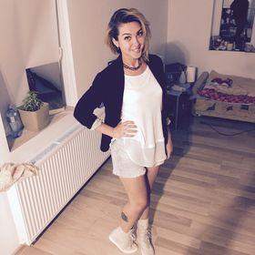 Natali Kovtun