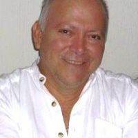 LuisRe Urizar
