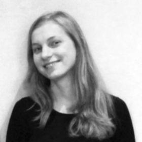 Magda Mikosz