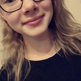 Emma Heikkinen